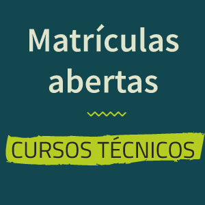 Matrículas_Cursos Técnicos_Segundo Semestre_2019