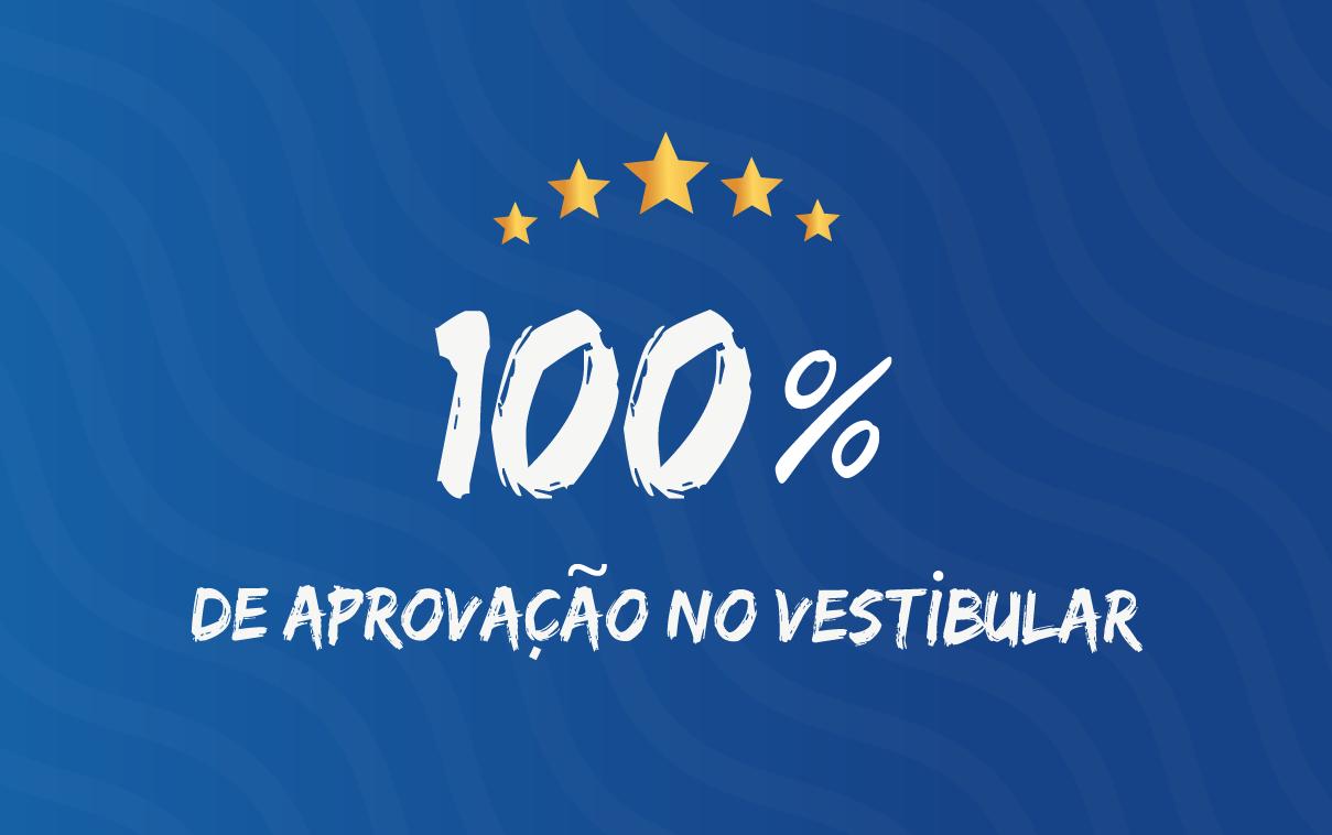 CET_Alunos_Aprovados_Vestibular