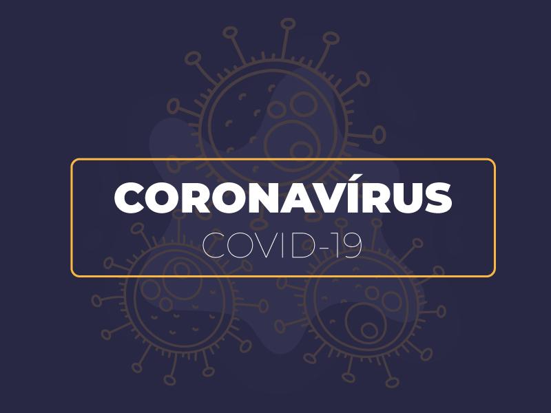 CET_comunicado-coronavírus-miniatura-site